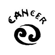 cancerdugland
